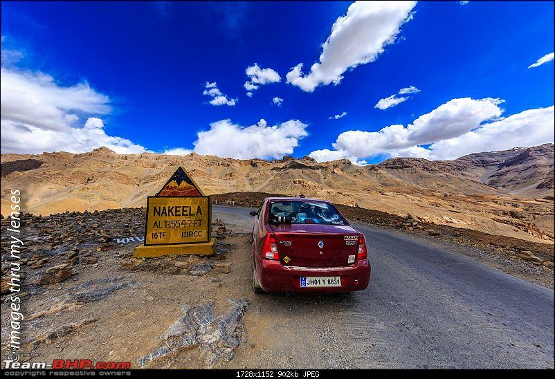 Ladakh - The Second Reckoning-ladakh-2016-351-nakee-la-1.jpg