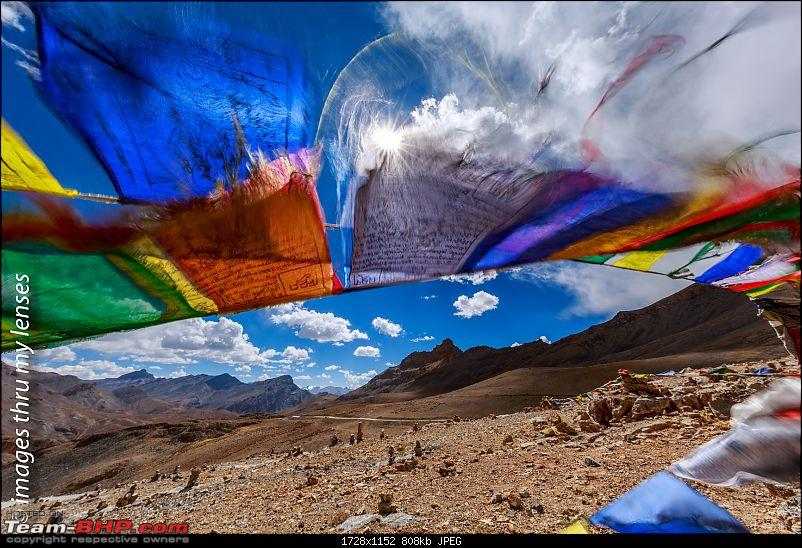 Ladakh - The Second Reckoning-ladakh-2016-353-nakee-la-1.jpg
