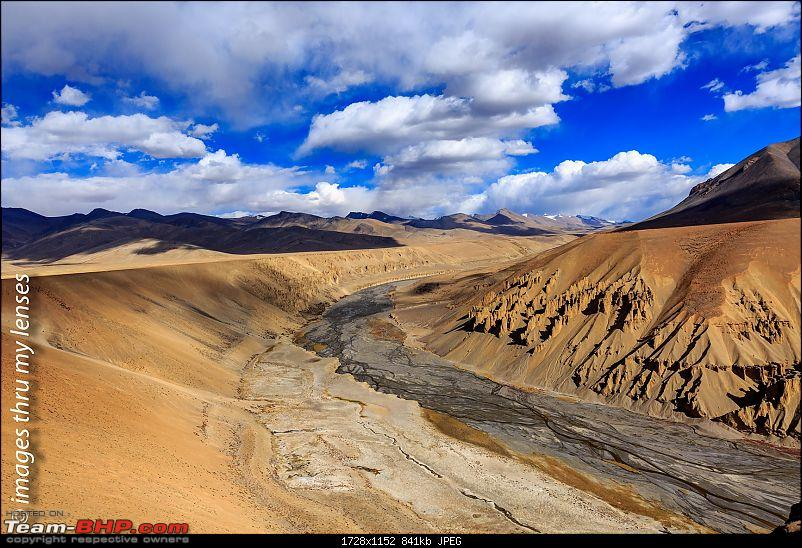 Ladakh - The Second Reckoning-ladakh-2016-371-more-plains-1.jpg