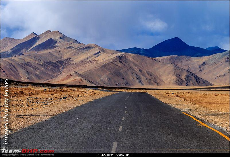 Ladakh - The Second Reckoning-ladakh-2016-388-more-plains-1.jpg