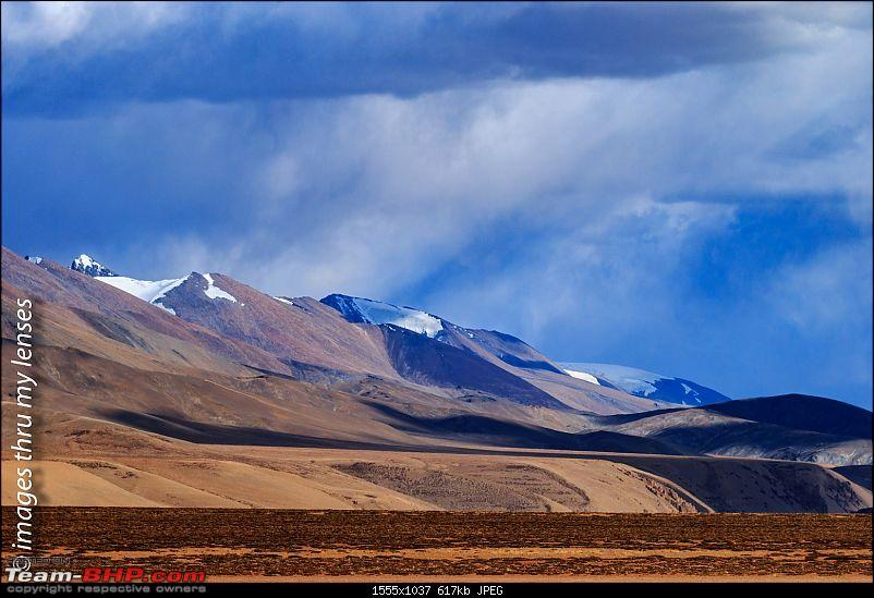 Ladakh - The Second Reckoning-ladakh-2016-396-more-plains-1.jpg