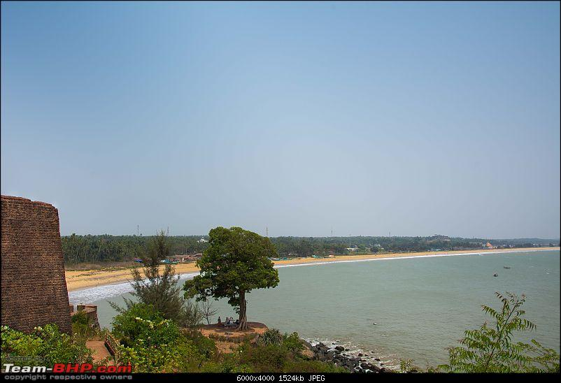 Along the West Coast: Temples, forts, beaches and ghats-bekal17.jpg