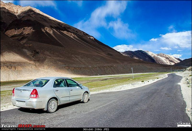 Ladakh - The Second Reckoning-11249707_923927604345800_7696963603876056672_n.jpg