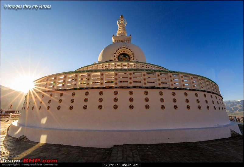 Ladakh - The Second Reckoning-ladakh-2016-418-shanti-stupa-1.jpg