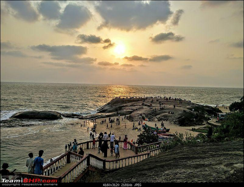 Along the West Coast: Temples, forts, beaches and ghats-img_20170326_180006.jpg
