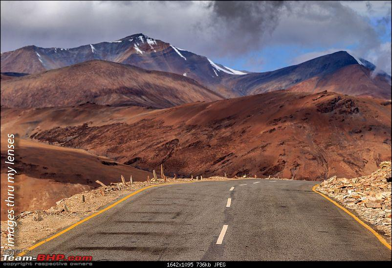 Ladakh - The Second Reckoning-ladakh-2016-537-tso-kar-1.jpg