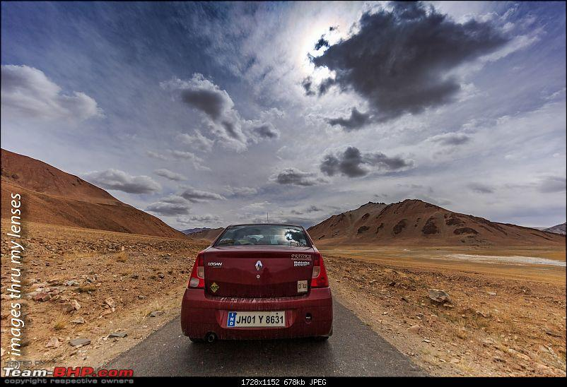 Ladakh - The Second Reckoning-ladakh-2016-577-towards-tso-kar-1.jpg