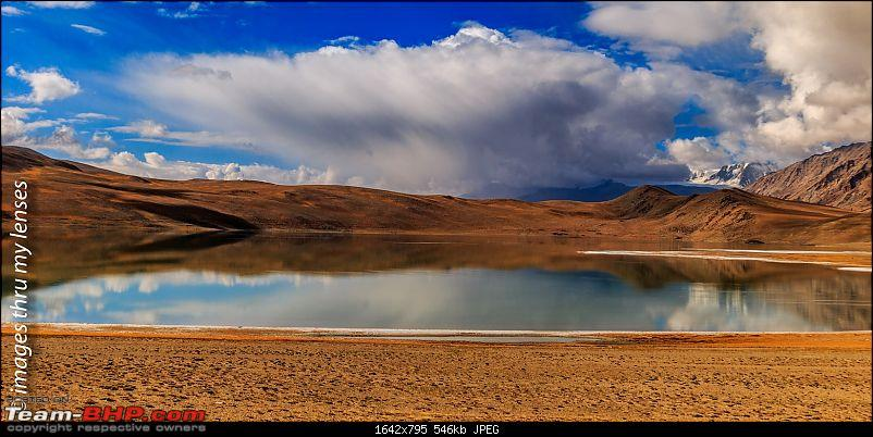 Ladakh - The Second Reckoning-ladakh-2016-762-tso-kiagar-1.jpg