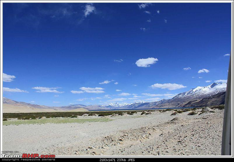 Bangalore to Leh in two Gypsy's- covered 8000 KM in 18 days-t26.jpg