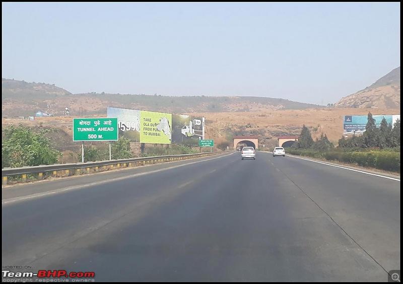 8597 Kms Drive - Exploring Himachal! Amritsar – Khajjiar – Dalhousie – Dharamshala – Manali - Chail-e2.jpg