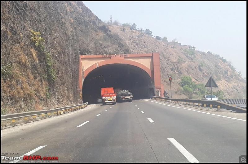 8597 Kms Drive - Exploring Himachal! Amritsar – Khajjiar – Dalhousie – Dharamshala – Manali - Chail-e3.jpg