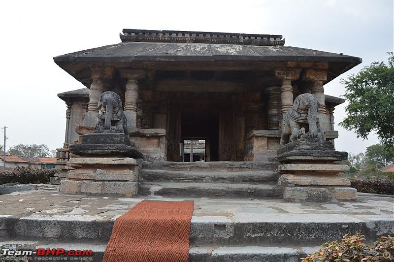 Beating the Summer Heat: Trip to Chikmagalur and Hornadu-dsc_0765.jpg