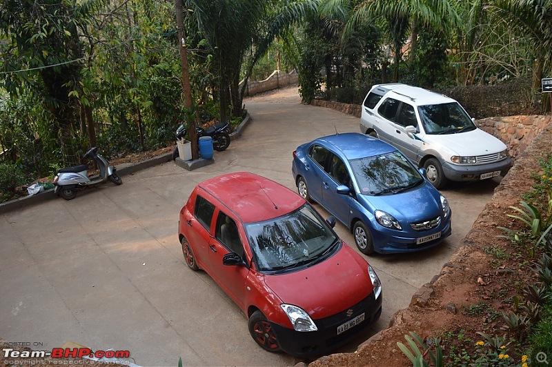 Beating the Summer Heat: Trip to Chikmagalur and Hornadu-dsc_0858.jpg