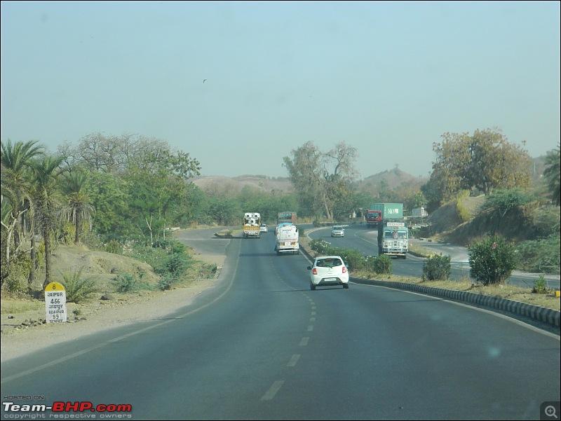 8597 Kms Drive - Exploring Himachal! Amritsar – Khajjiar – Dalhousie – Dharamshala – Manali - Chail-dscn7113.jpg