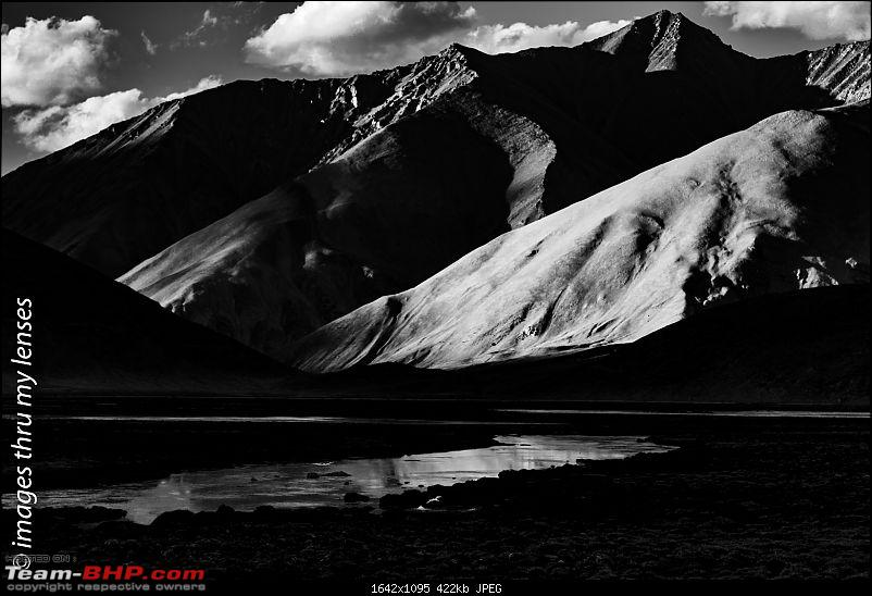 Ladakh - The Second Reckoning-ladakh-2016-870-towards-tang-tse1.jpg