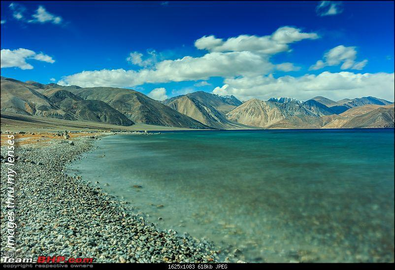 Ladakh - The Second Reckoning-ladakh-2016-915-pangong-1.jpg