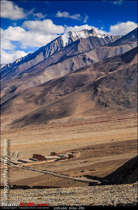 Ladakh - The Second Reckoning-ladakh-2016-925-pangong1.jpg