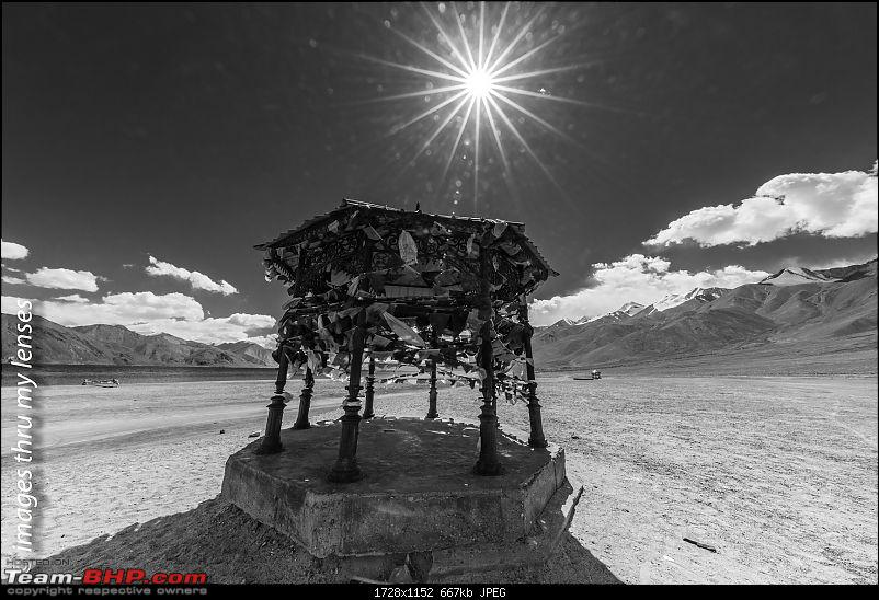 Ladakh - The Second Reckoning-ladakh-2016-967-pangong-1.jpg