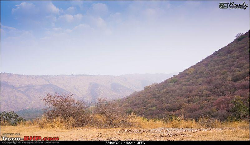 Ride to the Jewels of Western India (Gujarat and Rajasthan) : A voyage of 7500 kms across 9 states-dsc_5448.jpg