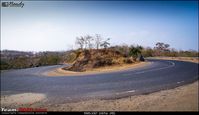 Ride to the Jewels of Western India (Gujarat and Rajasthan) : A voyage of 7500 kms across 9 states-dsc_5538.jpg