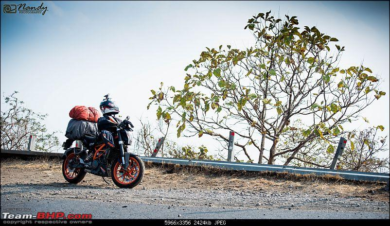Ride to the Jewels of Western India (Gujarat and Rajasthan) : A voyage of 7500 kms across 9 states-dsc_8752.jpg