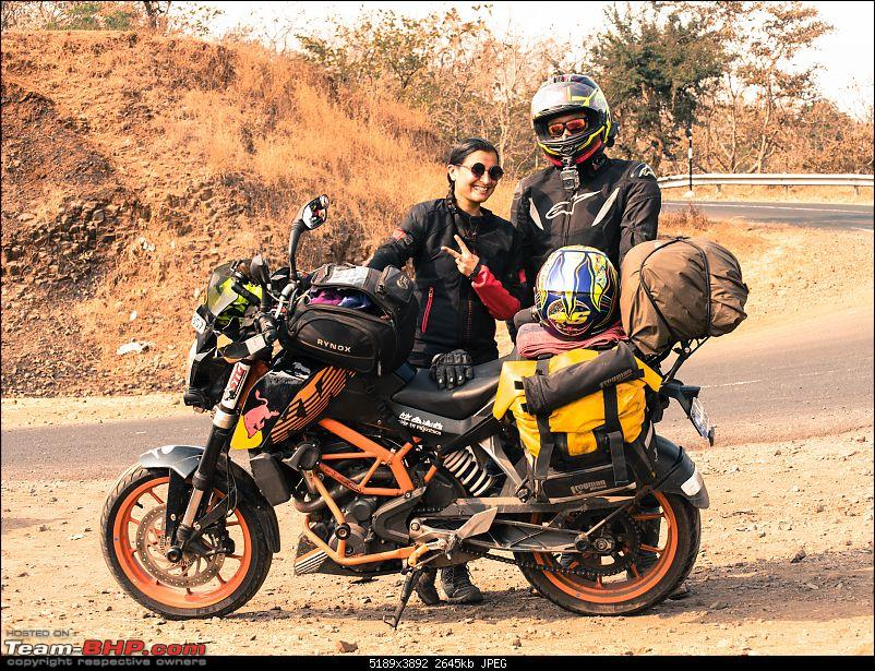 Ride to the Jewels of Western India (Gujarat and Rajasthan) : A voyage of 7500 kms across 9 states-dsc_8768.jpg