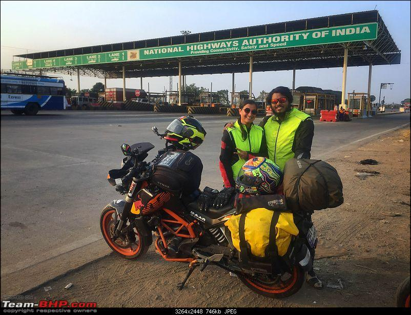 Ride to the Jewels of Western India (Gujarat and Rajasthan) : A voyage of 7500 kms across 9 states-647.jpg