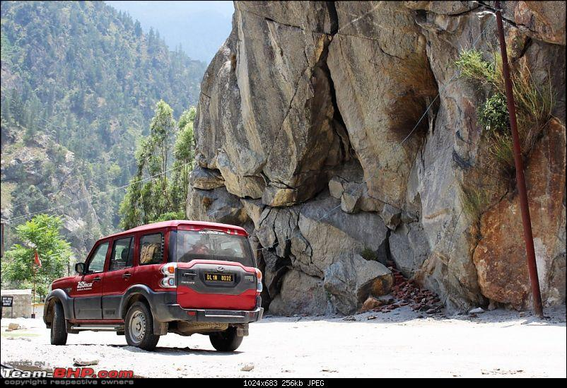 To the barren high mountains of Spiti Valley-img_5230.jpg