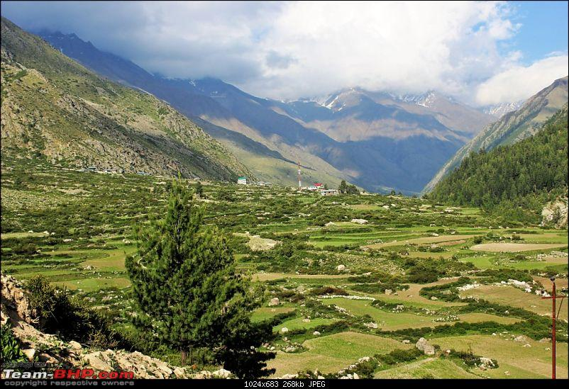 To the barren high mountains of Spiti Valley-img_5289.jpg