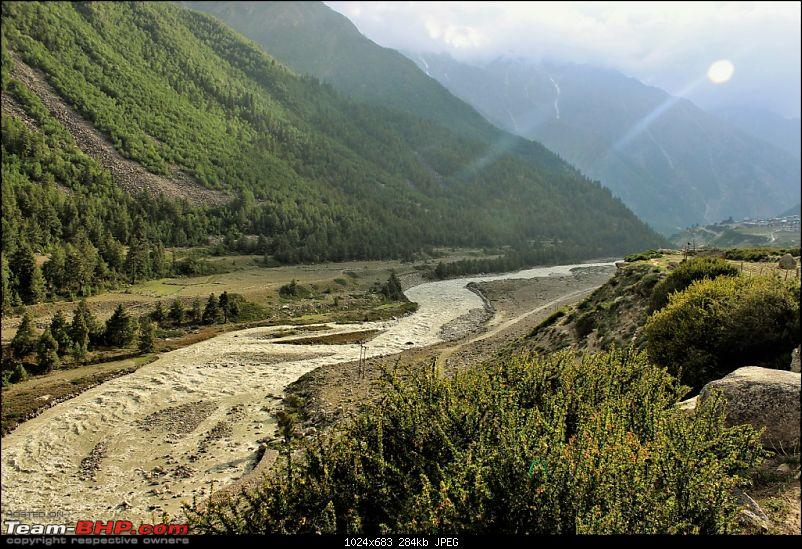 To the barren high mountains of Spiti Valley-img_5312.jpg