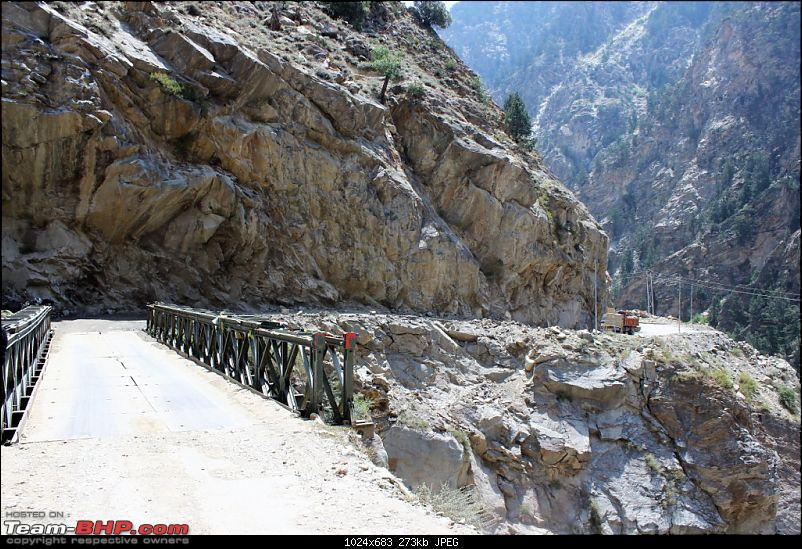 To the barren high mountains of Spiti Valley-img_5402.jpg