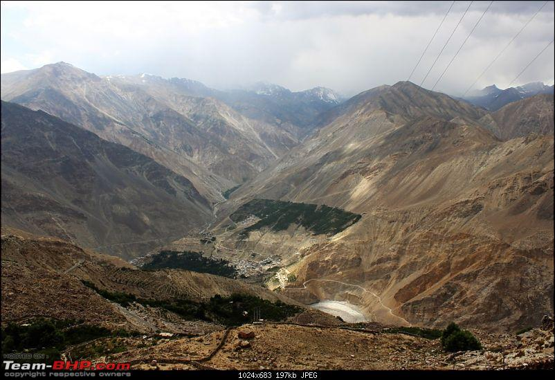 To the barren high mountains of Spiti Valley-img_5433.jpg