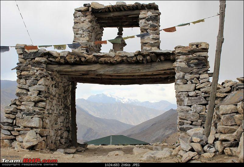 To the barren high mountains of Spiti Valley-img_5446.jpg
