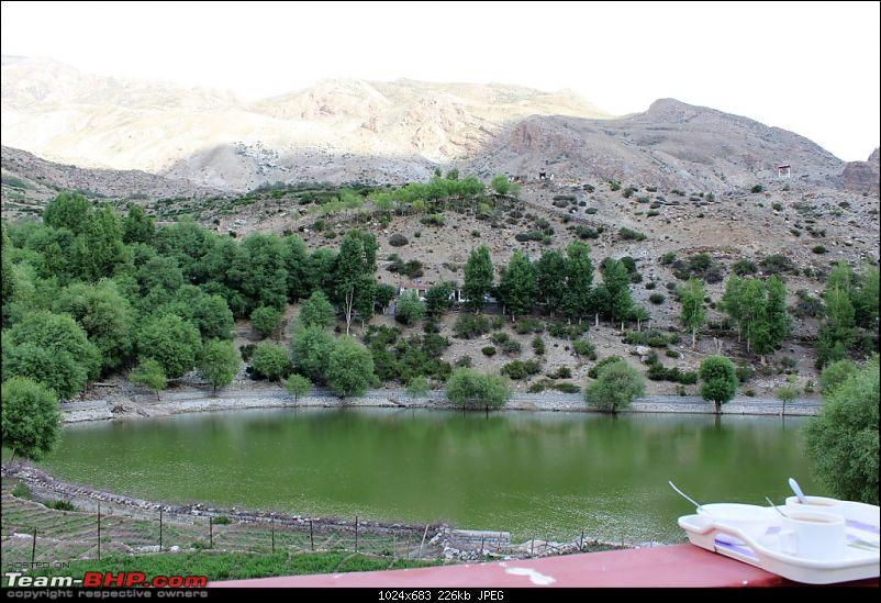 To the barren high mountains of Spiti Valley-img_5561.jpg