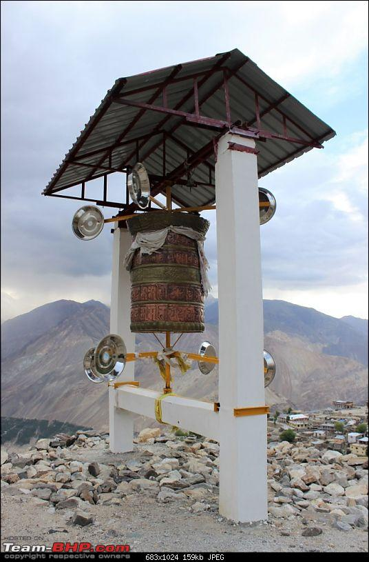 To the barren high mountains of Spiti Valley-img_5584.jpg