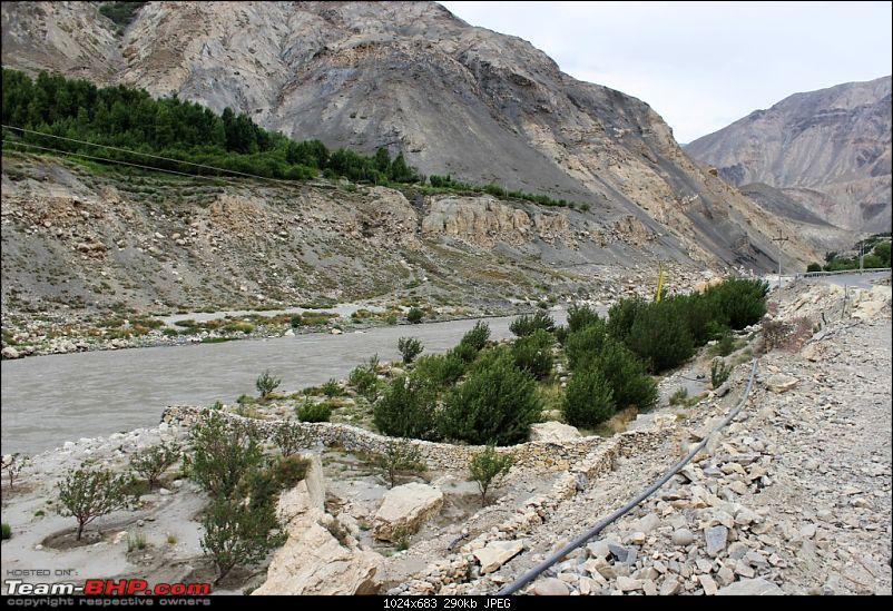 To the barren high mountains of Spiti Valley-img_5660.jpg