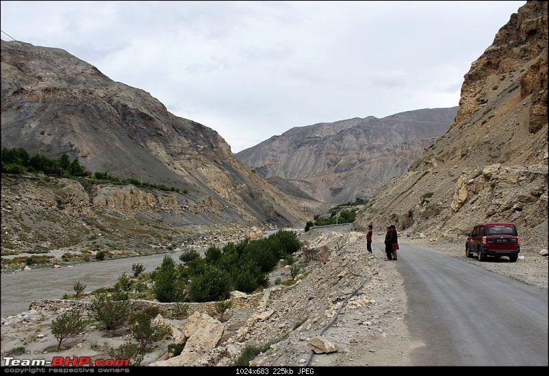 To the barren high mountains of Spiti Valley-img_5663.jpg