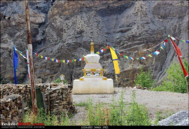 To the barren high mountains of Spiti Valley-img_5674.jpg