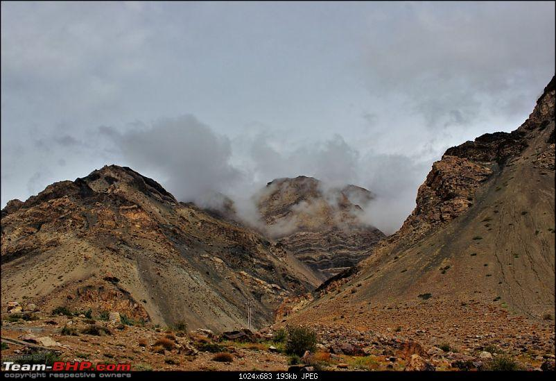 To the barren high mountains of Spiti Valley-img_5679.jpg