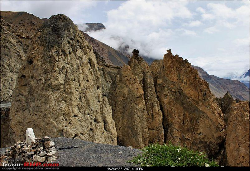To the barren high mountains of Spiti Valley-img_5686.jpg