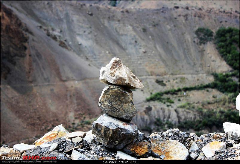 To the barren high mountains of Spiti Valley-img_5687.jpg