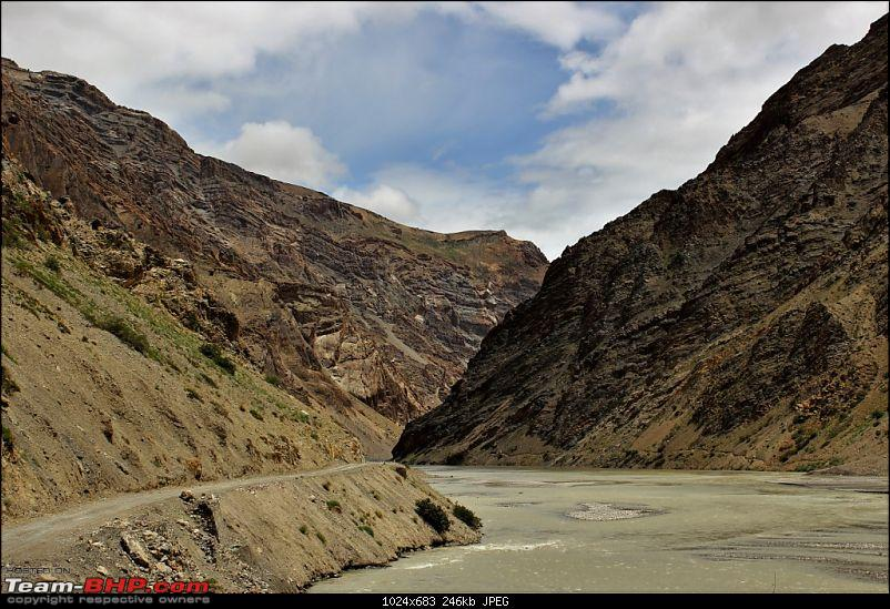 To the barren high mountains of Spiti Valley-img_5697.jpg