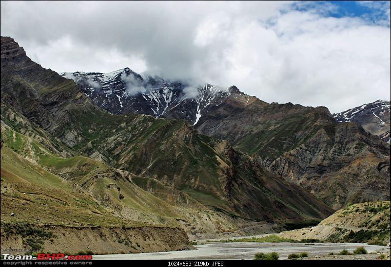 To the barren high mountains of Spiti Valley-img_5699.jpg