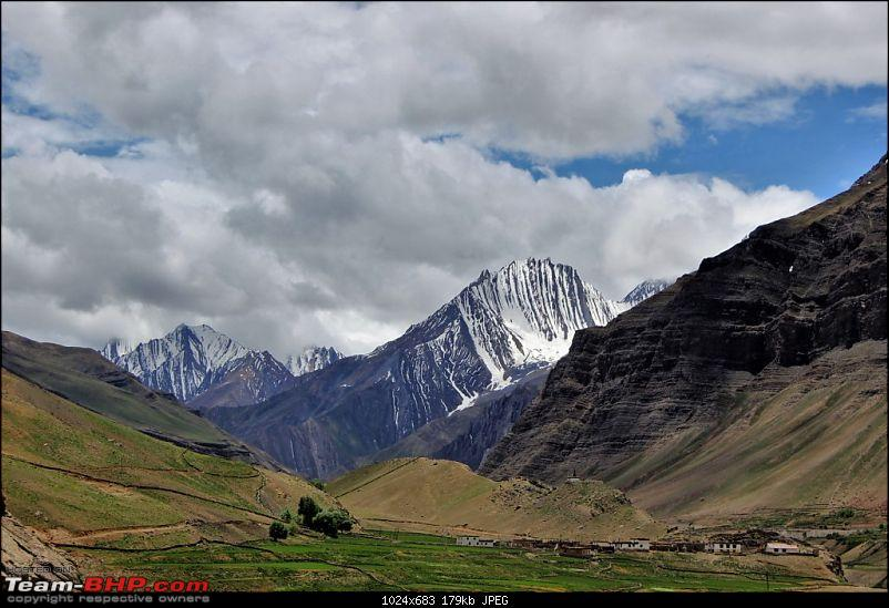 To the barren high mountains of Spiti Valley-img_5739.jpg