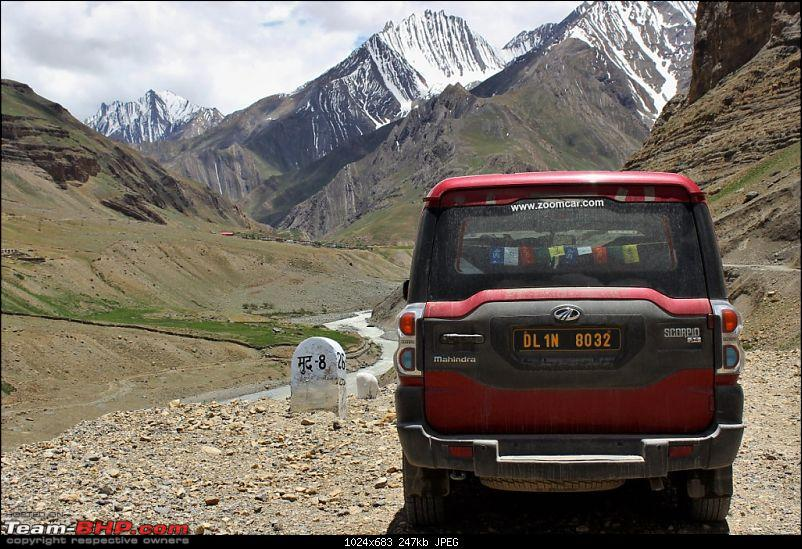 To the barren high mountains of Spiti Valley-img_5767.jpg