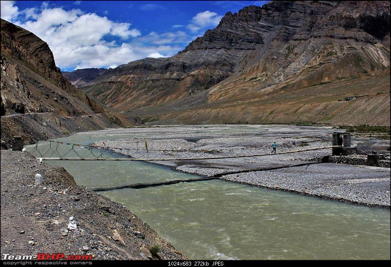 To the barren high mountains of Spiti Valley-img_5788.jpg