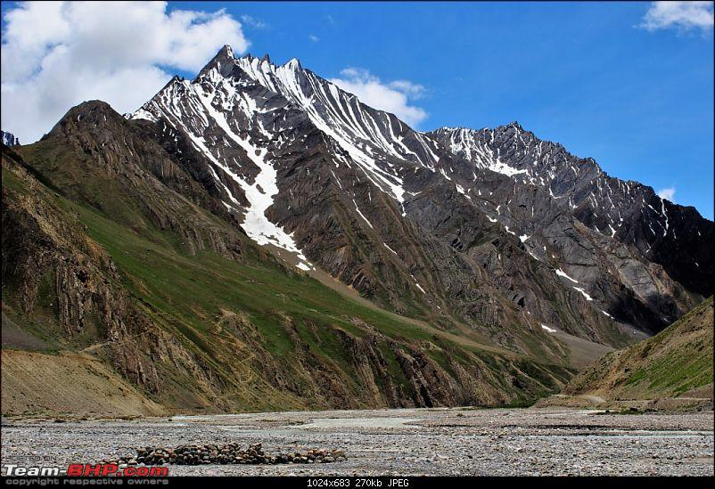 To the barren high mountains of Spiti Valley-img_5795.jpg