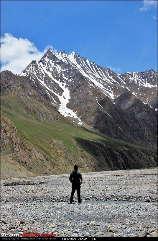 To the barren high mountains of Spiti Valley-img_5813.jpg