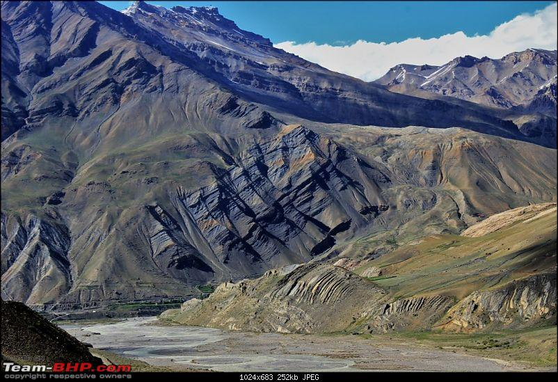 To the barren high mountains of Spiti Valley-img_5873.jpg