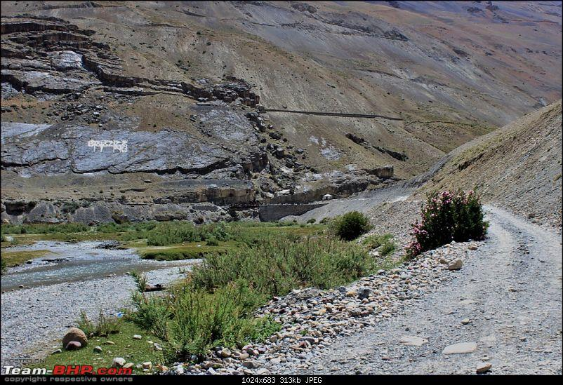 To the barren high mountains of Spiti Valley-img_5887.jpg